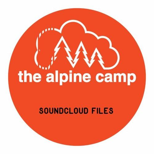 The Alpine Camp's avatar