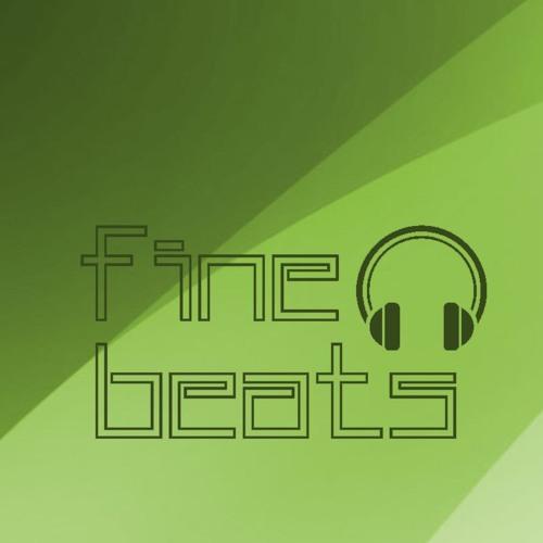 Fine Beats's avatar