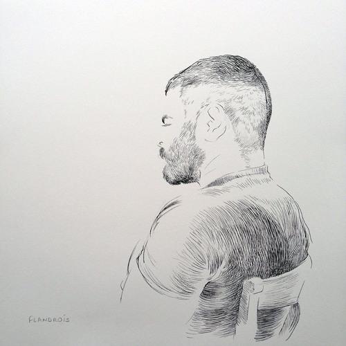 Av Skardi's avatar