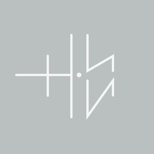 Science & Art's avatar