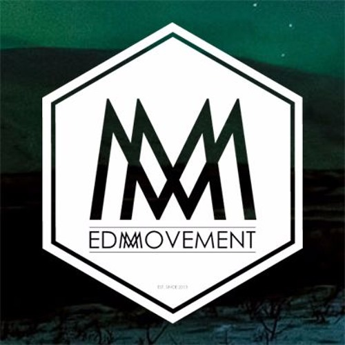 EDM MOVEMENT ✅'s avatar