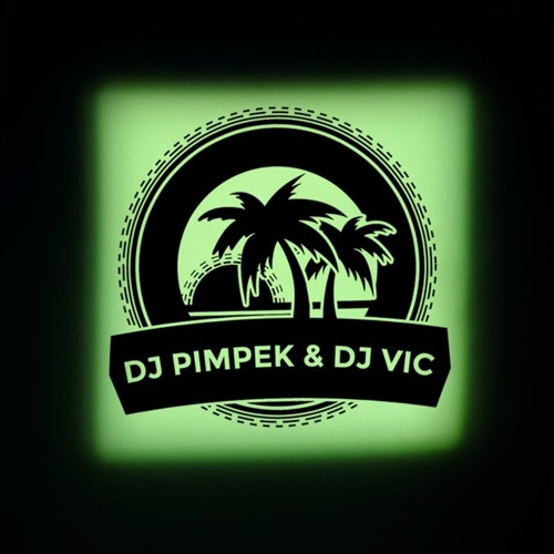 Vic's avatar