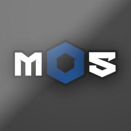 Mosaic State's avatar