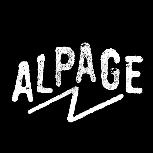 Alpage Records's avatar