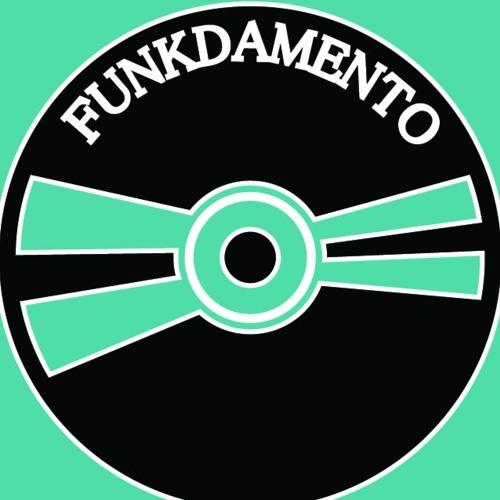 Diego-Funkdamento's avatar