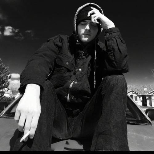 Ian Taylor's avatar