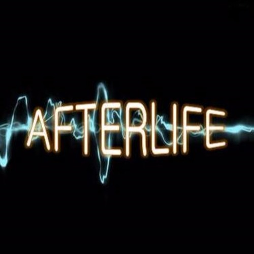 Afterlife Repost's avatar