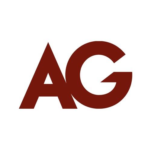 AGrifter's avatar