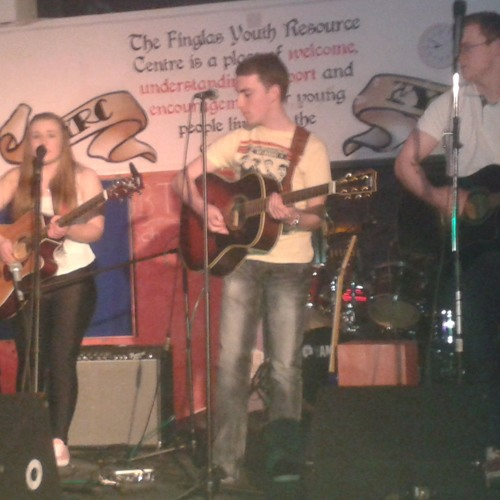 Finglas Youth Resource Centre Music's avatar