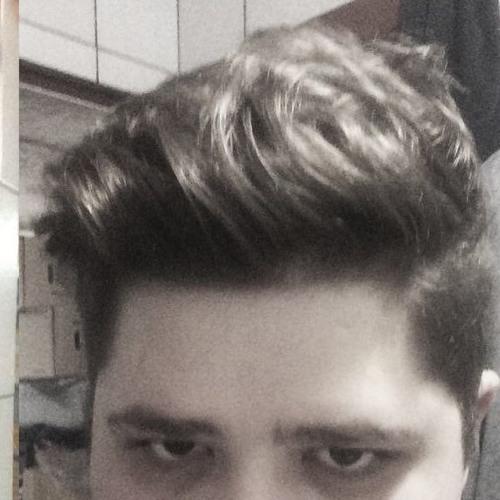 Caio Stresser's avatar