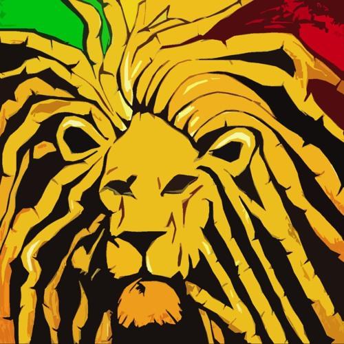 BriZion's avatar
