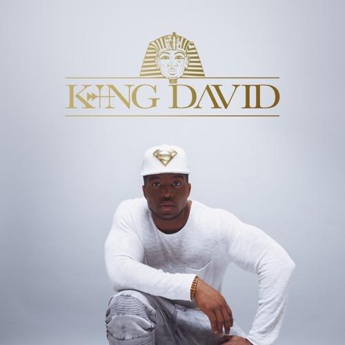 KING DAVID THE GREAT's avatar