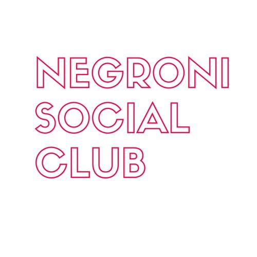 Negroni Social Club's avatar