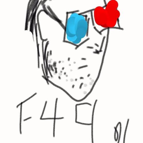funky49's avatar