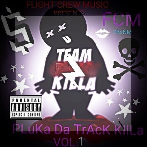 pluka1020's avatar