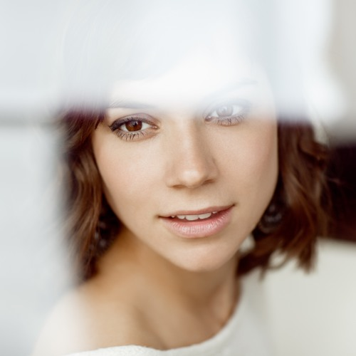Julia Ehninger's avatar