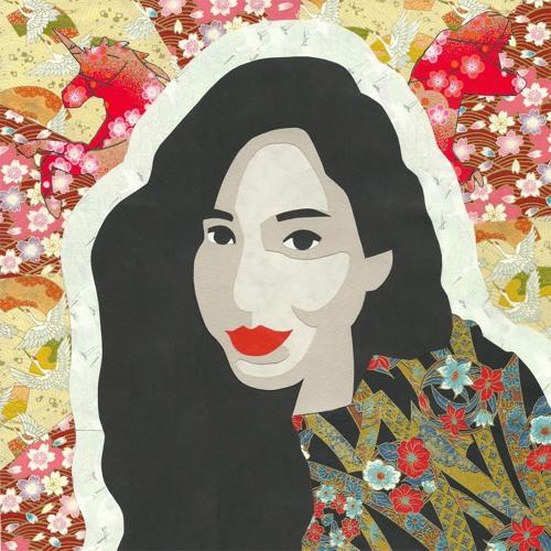 tara verma's avatar