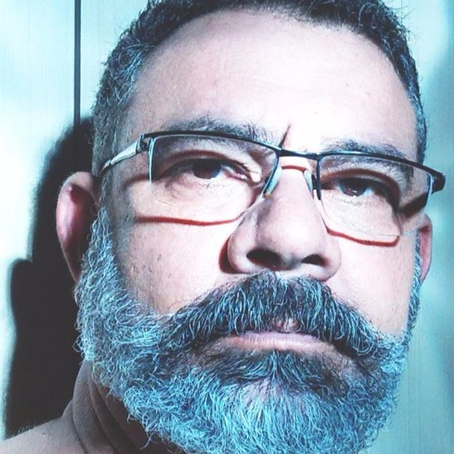Edson Bezerra's avatar