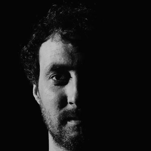 Wayne Duggan's avatar