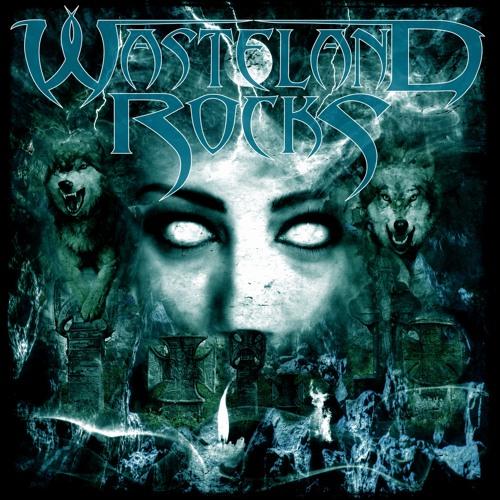 Wasteland Rocks's avatar