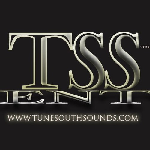 Tune South Sounds Ent.'s avatar