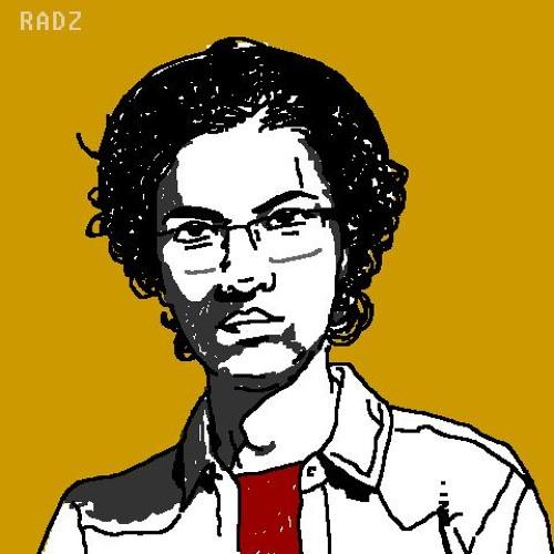 radwafouda's avatar