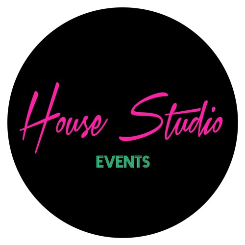 House Studio's avatar