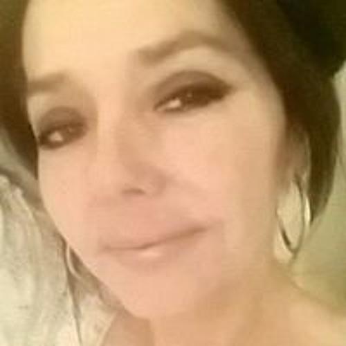 Jacqueline Coronel's avatar