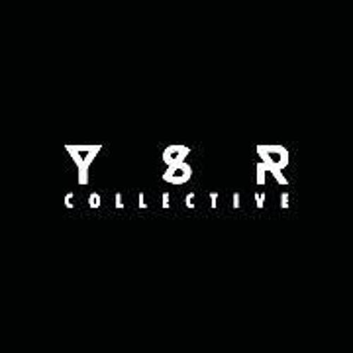 YSR Collective's avatar