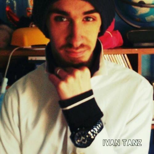 Ivan Tanz's avatar