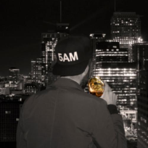 5AM's avatar