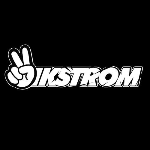 Vikstrom's avatar