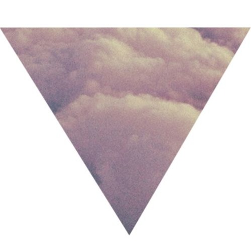 jvstn_lw's avatar