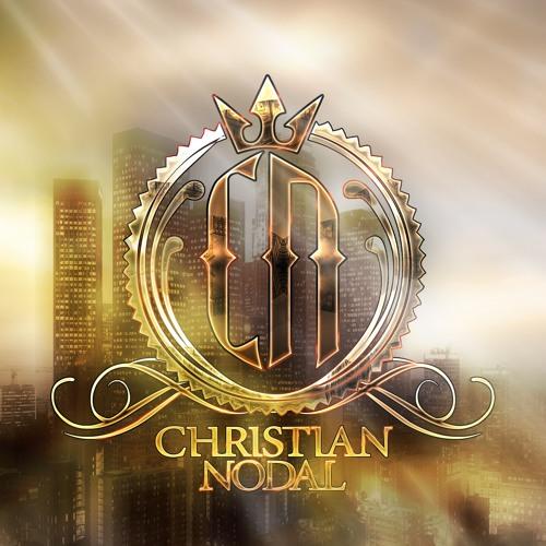 Christian Nodal's avatar