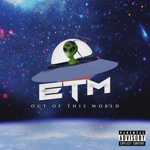 ETMsound's avatar