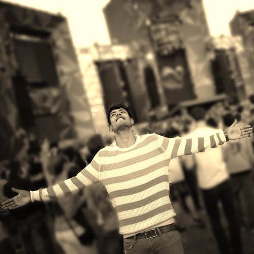 DJ Latinak's avatar
