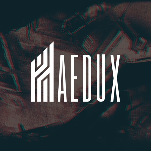 HAEDUX's avatar