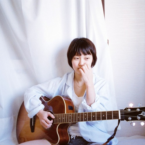 薫 kaoru's avatar
