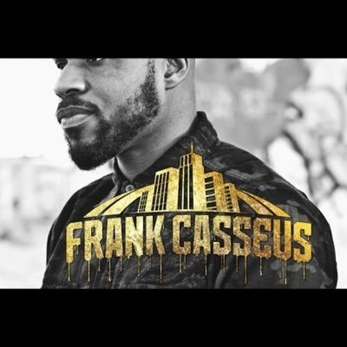 FrankCasseus's avatar