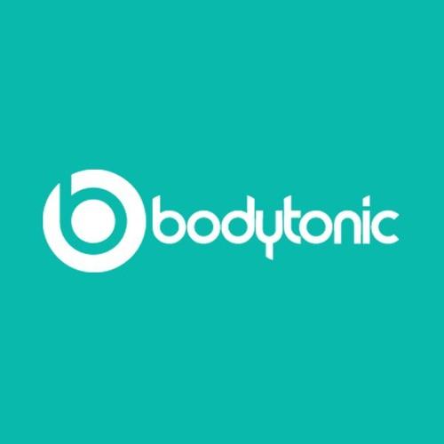 Bodytonicmusic's avatar