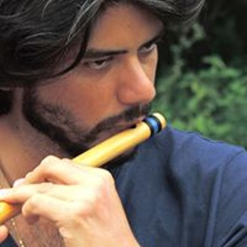 Rodrigo Câmara Franco's avatar
