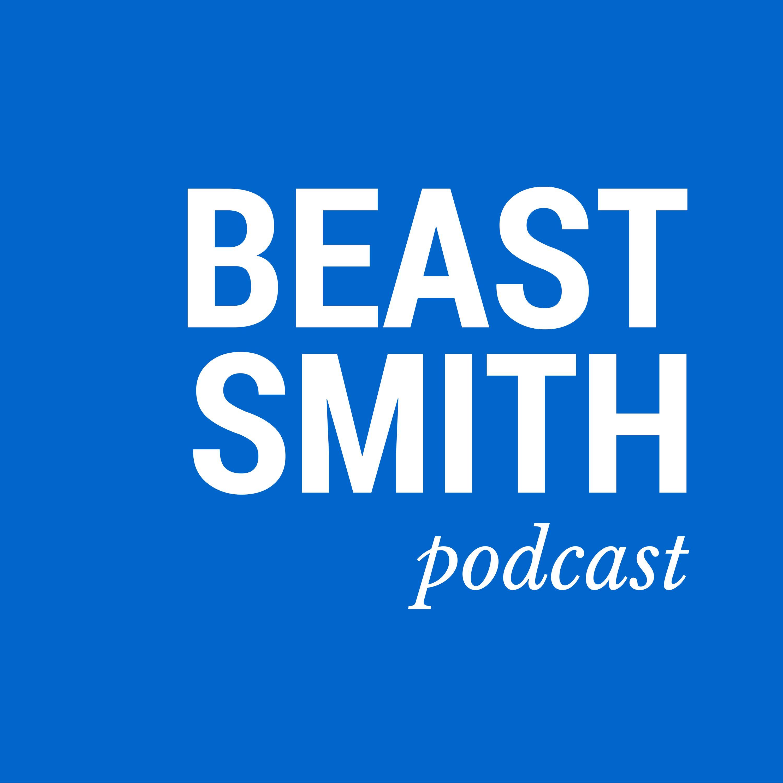 Beast smith