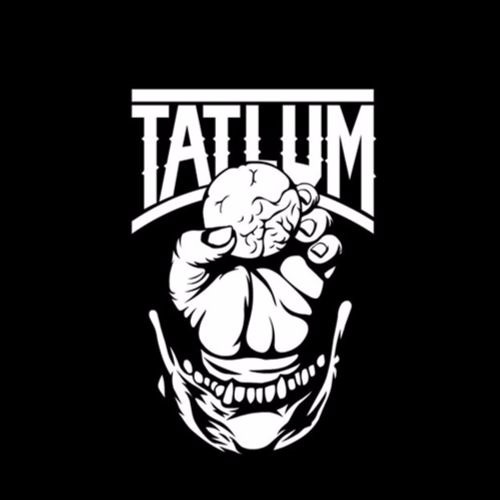 TATLUM's avatar