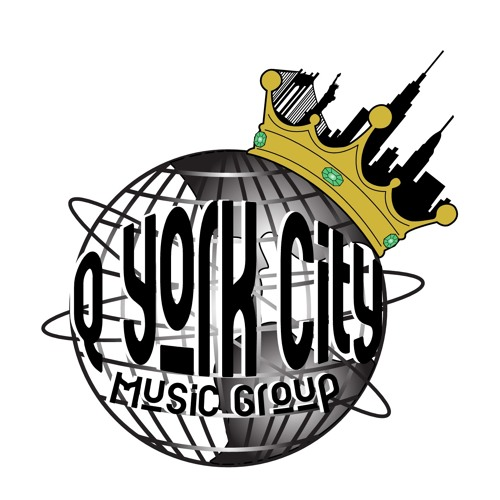 Q York City Music Group™'s avatar