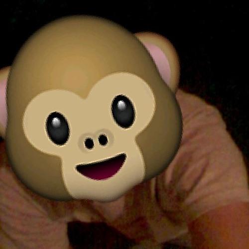 Steve!'s avatar