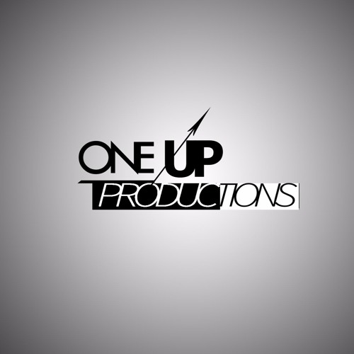One-Up Productions's avatar