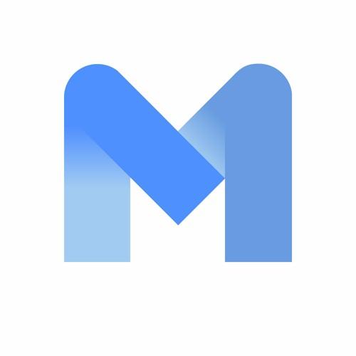 DJ Mosmo's avatar