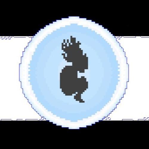 MKR's avatar
