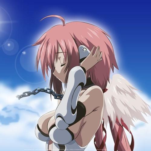 ikaros's avatar