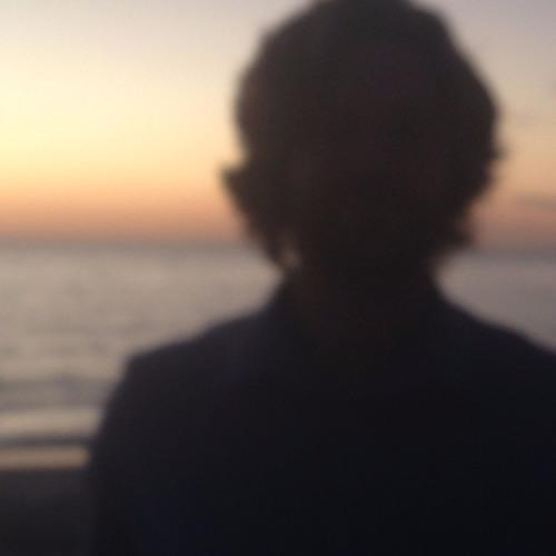 SunnyPierrot's avatar